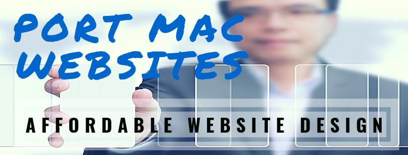 port mac websites-2