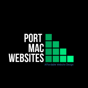 Port Mac Websites