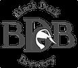 Port Mac Websites Helped Black Duck Brewery