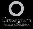 Port Mac Websites Helped Cassegrain Wines