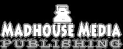 Port Mac Websites Helped Madhouse Media